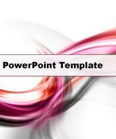 21 best powerpoint templates images on pinterest powerpoint