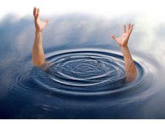 Dan Walters: California water bond violated unwritten rule - The ...