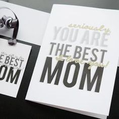 Free Printable Mothers Day Stuff