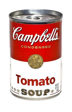 South Suburban Savings: Print Your Coupon Stock Up Deals on Campbell's Soup (Walgreens Starting Sunday!!) -- Woohoo!