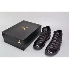 e3d7ee844462  89.99 Air Jordan 11 For Sale Cheap