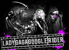 LADY GAGA Google Rider is all Set to Rule 2018. Be Part of It in Early Days!!    https://www.blackhatworld.com/seo/crack-serp-2018-lady-gaga-google-rider-200-quality-links-7-free-copies-for-buyers.532187/page-279#post-10741418    #seo #seo2018