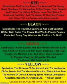 Best African American History Africa Ideas Best African American History Africa Ideas,Black History Month Best African American History Africa Ideas Related Fun Animal Facts You May Never Knew Existed or. Black History Quotes, Black History Facts, Black Quotes, Black Power, Master Of The Universe, Vanz, By Any Means Necessary, Black Love Art, Red Black