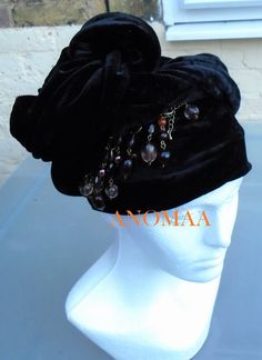 @Anomaa_Africa  Tube turban available for purchase email anomaa.accessories@gmail.com