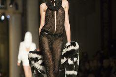 Sofiaz Choice: Atelier Versace Spring 2014 Couture