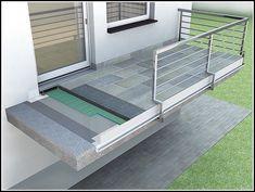 bildergebnis f r dachgaube plan rod pinterest dachgauben und architektur. Black Bedroom Furniture Sets. Home Design Ideas