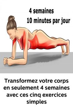 Holistic Nutrition, Nutrition Guide, Fitness Diet, Yoga Fitness, Morning Gym, Acv Uses, Gym Bra, Photo P, Acupressure