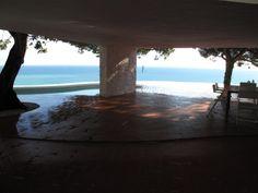 openhouse-barcelona-shop-gallery-perfect-retreat-architecture-casa-ugalde-barcelona-1953-jose-antonio-coderch 7