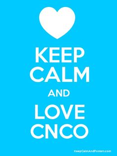 Keep calm and love cnco - keep calm and posters generator, maker . Jack Frost, O Love, I Love You, Poster Generator, Popcorn Times, Guardians Of Childhood, Jack And Elsa, Rise Of The Guardians, Keep Calm And Love