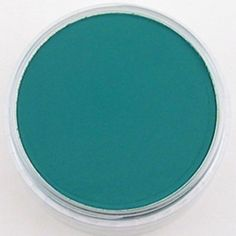 PanPastel® Ultra Soft Artists' Painting Pastel Phthalo Green Shade: Green, Pan, Ultra Soft, (model PP26203), price per each