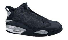 The Jordan Dub Zero Is Making a Return #thatdope #sneakers #luxury #dope #fashion #trending