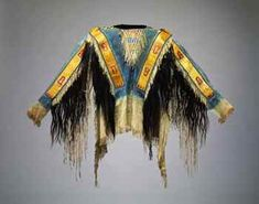 Splendid Heritage: Perspectives on American Indian Art: Additional images page 2