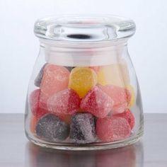 Libbey 71355 4.5 oz. Vibe Spice Jar with Lid - 12 / CS by Libbey. $22.49. Libbey 71355 4.5 oz. Vibe Spice Jar with Lid - 12 / CS