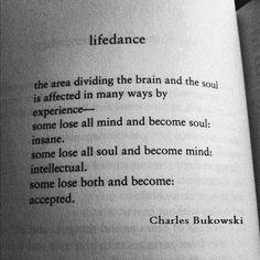 LIFEDANCE!!! :D