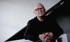 Benjamin Myers Claims Inaugural Gordon Burn Prize