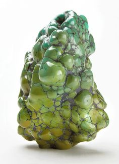 Large Chinese Turquoise Nugget _ Dimensions: x x Minerals And Gemstones, Crystals Minerals, Rocks And Minerals, Stones And Crystals, Gem Stones, Turquoise Stone, Green Turquoise, Mineralogy, Rock Collection
