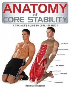 Ćwicz, by mieć mocny i zdrowy kręgosłup http://manmax.pl/cwicz-by-miec-mocny-zdrowy-kregoslup/