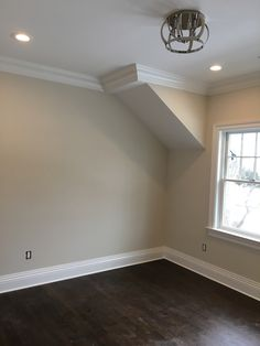 Walls regal select matte finish benjamin moore 2144 40 - Satin paint on walls ...