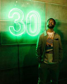 """BIGSEAN (@bigsean) on Instagram: """"Legendary party last night! Had my favorite arcade games, Karaoke, my favorite food, games, drinks,…"""" My Favorite Food, Favorite Recipes, My Favorite Things, Big Sean, Good Energy, Karaoke, Arcade Games, Rapper, Drinks"""