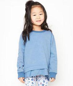 7e048ebb591 73 Best Organic Kids Clothing images
