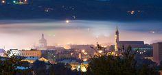 Zasanie- Salezjanie i cerkiew bazylianów Paris Skyline, Travel, Viajes, Destinations, Traveling, Trips