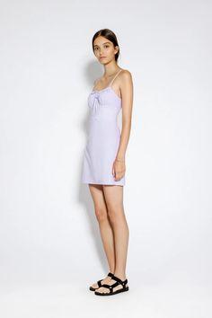 Dresses Rose Dress, Design Process, Most Beautiful, Label, Women Wear, Feminine, How To Wear, Inspiration, Shopping