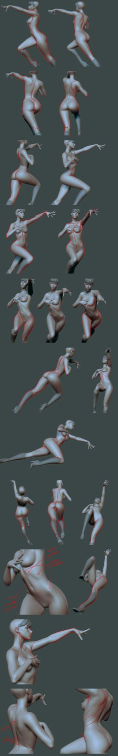 morrigan_base_body_tweaks___lines_by_hazardousarts-d63g8re.jpg (1666×10612)