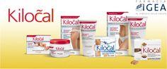 Un aiuto per rimettersi in forma? Scopri tutti i prodotti snellenti Kilocal!  http://www.farmaciaigea.com/31_pool-pharma