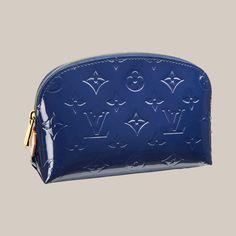 Louis Vuitton Cosmetic Pouch - Travel  gorgeous