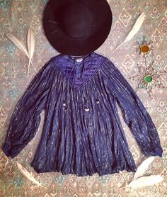 Rad Susie Clothing (@rad.susie.clothing) • Instagram photos and videos