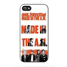 FR23-One Direction Made In The Am Fit For Iphone 5/5S Hardplastic Back Protector Framed Black FR23 http://www.amazon.com/dp/B018DW71QC/ref=cm_sw_r_pi_dp_PC7uwb14054SW