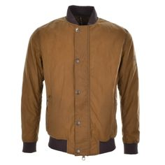 Barbour International Jackets and Coats | Barbour International Beech Jacket Brown | Barbour Jackets | Barbour International Coats Jackets | Mainline Menswear Official Stockists Of All Barbour Mens Designer Jackets Outewear Online UK Next Day Delivery