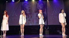 9MUSES A(나인뮤지스A) '몬스터(MONSTER)' Stage (MUSE DIARY Showcase, 경리, 소진)  동영상 보기 >> http://iee.kr/2016/08/04/9muses-a%eb%82%98%ec%9d%b8%eb%ae%a4%ec%a7%80%ec%8a%a4a-%eb%aa%ac%ec%8a%a4%ed%84%b0monster-stage-muse-diary-showcase-%ea%b2%bd%eb%a6%ac-%ec%86%8c%ec%a7%84-%ed%86%b5%ed%86%b5%ec%98%81/