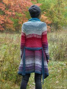 swetry doroty: 12 kolorów Alpaki pokazywałam