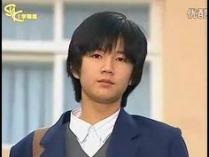 Jang Keun Suk _ Lucky Ten Short Movie _ 2002 [ENG _ SUB] - YouTube