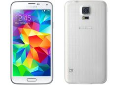 New Samsung Galaxy S5 'Plus' Launched. Android World's Fastest Smartphone