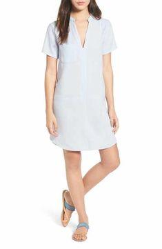 150ef12e7e Hailey Crepe Dress Crepe Dress, Online Shopping Stores, Nordstrom Dresses,  Dresses Online,