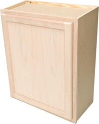 Best Unfinished Cabinets From Menards 32 99 Kitchen 400 x 300