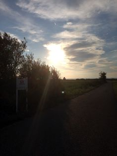 Illmitz Celestial, Sunset, Outdoor, Outdoors, Sunsets, Outdoor Games, The Great Outdoors, The Sunset