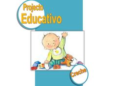 apresentao-projecto-educativo-creche by Guida Sousa via Slideshare