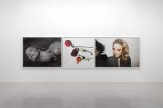 Gagosian Gallery Paris 2012