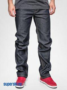 Spodnie Element Colt (1444 raw)
