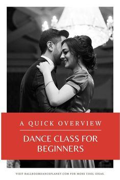 We hope you have a better understanding of some common dance terminologies and find it easier to navigate through your next ballroom dance class. Have Fun! Dance Terminology, Ballroom Dance Shoes, Learn To Dance, Dance Class, Travel And Tourism, Tango, Have Fun, Dancer, Exercise