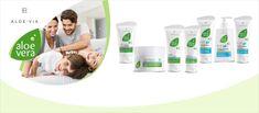 Your Aloe Vera Discount Code Aloe Vera Face Cream, Aloe Vera For Face, Face Care, Body Care, Skin Care, Aloe Vera Shampoo, Health Goals, Perfect Skin, Personal Care