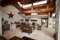 Texas Hill Country Design Ideas, Pictures, Remodel, and Decor - page 25