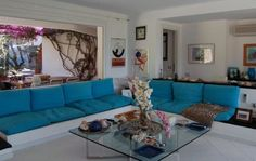 Vacation villa Melania, Sardinia Italy $52. Book your vacation with us and get our Pinterest followers 10% discount!