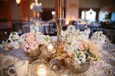 A Drop-Dead Gorgeous Austin Wedding from Stefano Choi Photography. To see more: http://www.modwedding.com/2014/09/18/drop-dead-gorgeous-austin-wedding-stefano-choi-photography/ #wedding #weddings #wedding_reception #wedding_centerpiece