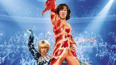 I migliori film di sempre sulle Olimpiadi invernali - VanityFair.it