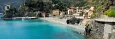 Booking.com: Bed and Breakfast Corte Del Gallo , Corniglia, Italy - 189 Guest reviews . Book your hotel now!