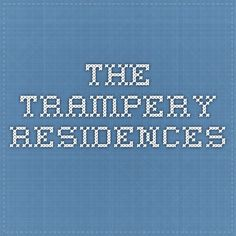 The Trampery Residences combining work spaces, flats and communal spaces